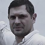 Witold Zakrzewski